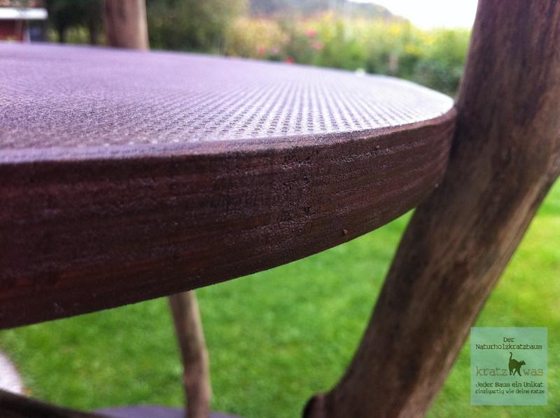 outdoor kratzb ume kratzwas naturholzkratzb ume. Black Bedroom Furniture Sets. Home Design Ideas