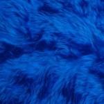 Royalblau - Auf Bestellung
