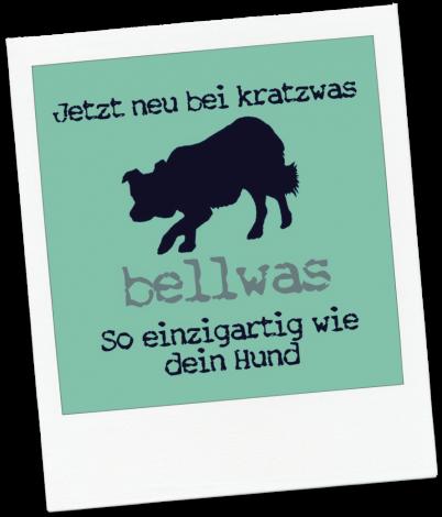 pola bellwas logo links
